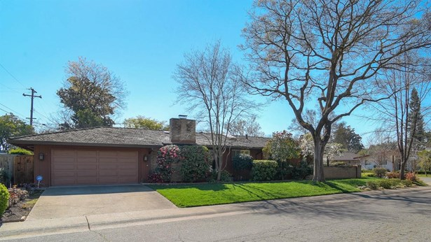 830 Morris Way, Sacramento, CA - USA (photo 5)