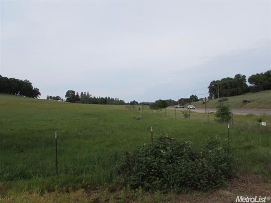 23882 Highway 49, Grass Valley, CA - USA (photo 1)