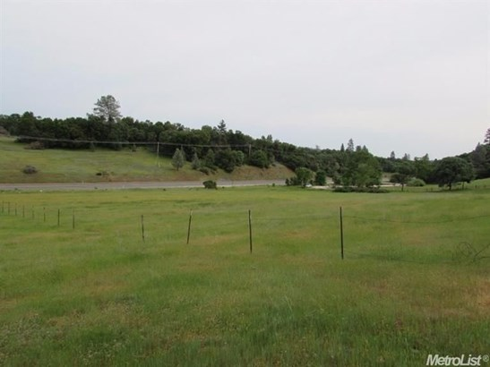 23882 Highway 49, Grass Valley, CA - USA (photo 5)