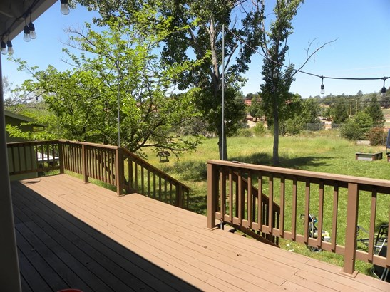 11252 Torrey Pines Drive, Auburn, CA - USA (photo 2)