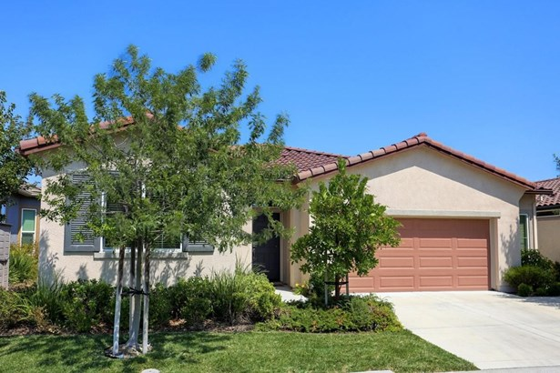 406 American Falls Drive, Rio Vista, CA - USA (photo 1)