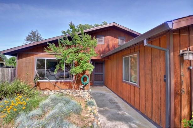 1418 Garrison Street, Davis, CA - USA (photo 2)