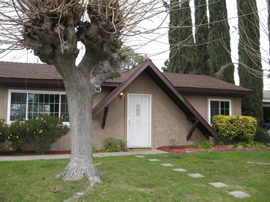 355 Berthoud Street, Sacramento, CA - USA (photo 1)