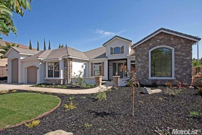 1807 Woodglen Drive, Folsom, CA - USA (photo 1)