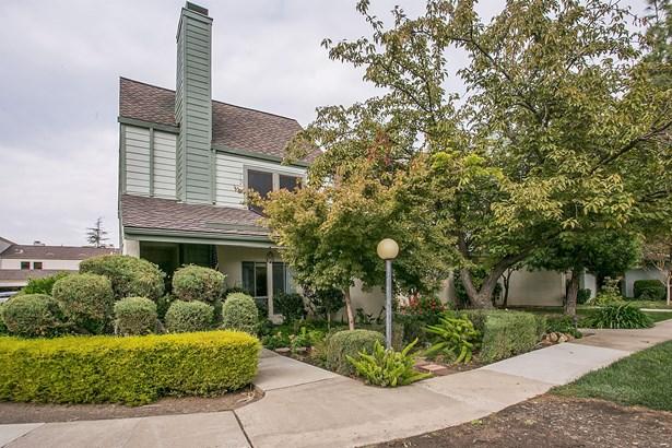 126 Touchstone Place, West Sacramento, CA - USA (photo 1)