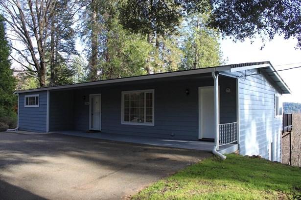 3068 Meyer, Camino, CA - USA (photo 1)