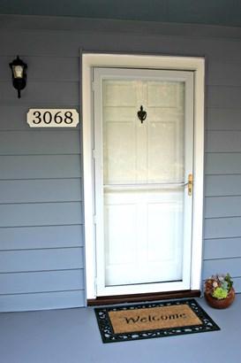3068 Meyer, Camino, CA - USA (photo 2)
