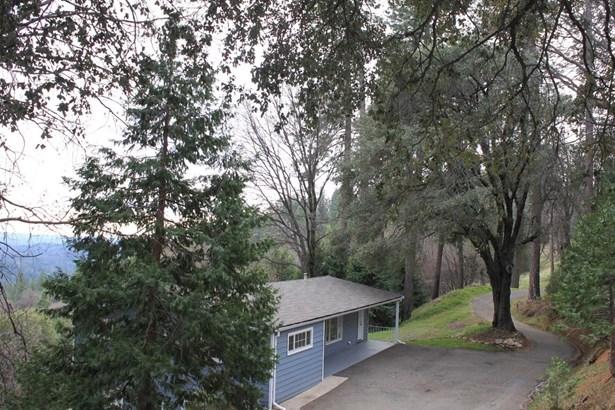 3068 Meyer, Camino, CA - USA (photo 4)