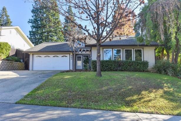 181 Stoney Hill Drive, Folsom, CA - USA (photo 1)