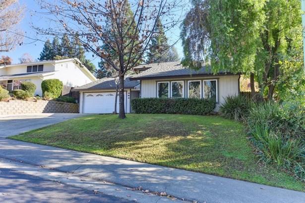 181 Stoney Hill Drive, Folsom, CA - USA (photo 2)