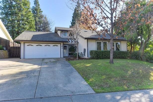 181 Stoney Hill Drive, Folsom, CA - USA (photo 3)