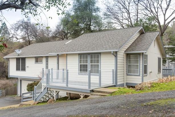 1513 Jeffrey Lane, Placerville, CA - USA (photo 3)