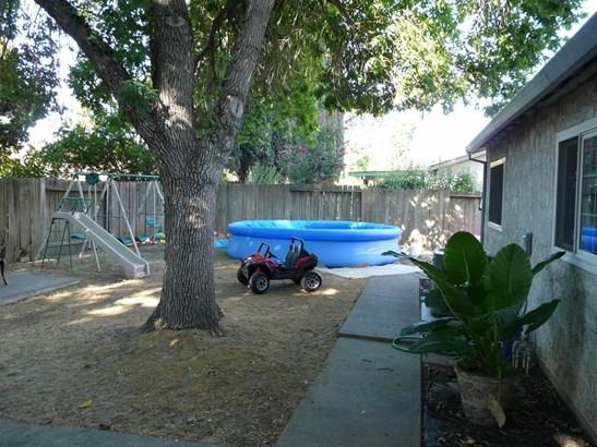 7408 Parkvale Way, Citrus Heights, CA - USA (photo 4)