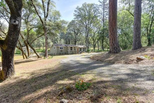14015 Dry Creek Road, Auburn, CA - USA (photo 3)