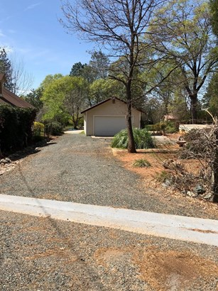10360 Carey Drive, Grass Valley, CA - USA (photo 2)