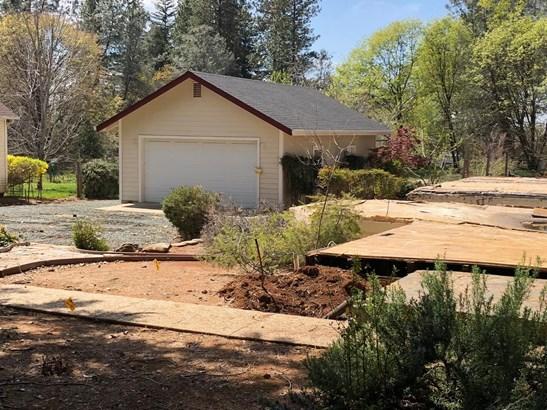 10360 Carey Drive, Grass Valley, CA - USA (photo 5)
