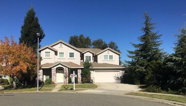 5515 Grouse, Loomis, CA - USA (photo 1)