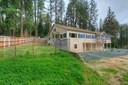 549 Glenwood Road, Grass Valley, CA - USA (photo 1)
