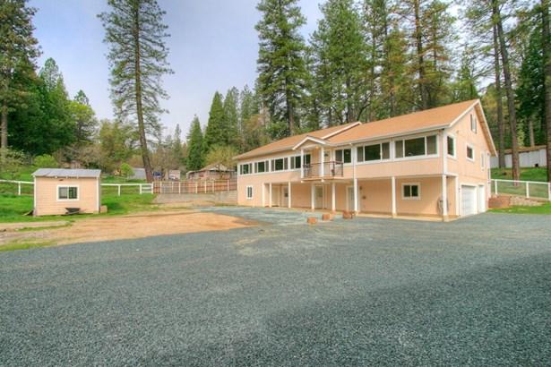 549 Glenwood Road, Grass Valley, CA - USA (photo 2)