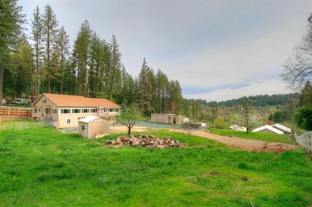 549 Glenwood Road, Grass Valley, CA - USA (photo 4)