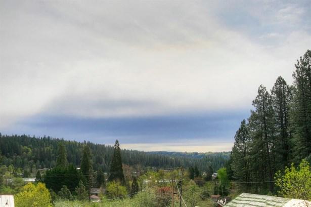 549 Glenwood Road, Grass Valley, CA - USA (photo 5)