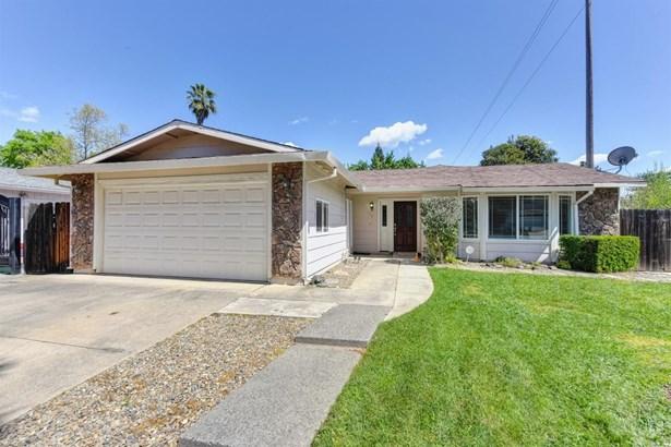 5904 Pecan Avenue, Orangevale, CA - USA (photo 1)