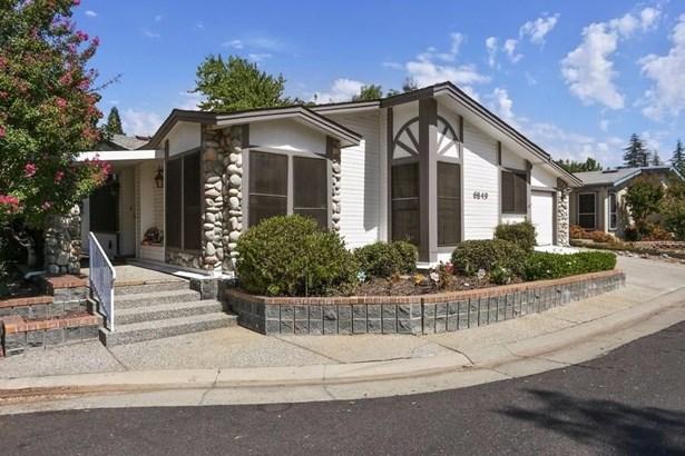 6849 Rock Crest Lane, Citrus Heights, CA - USA (photo 1)