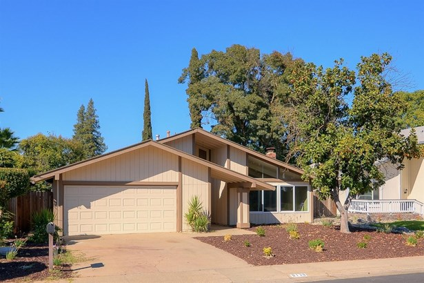 9125 Vancouver Drive, Sacramento, CA - USA (photo 2)