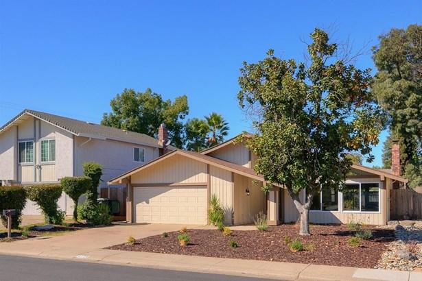 9125 Vancouver Drive, Sacramento, CA - USA (photo 3)