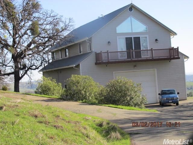 7642 Redhill Way, Browns Valley, CA - USA (photo 2)