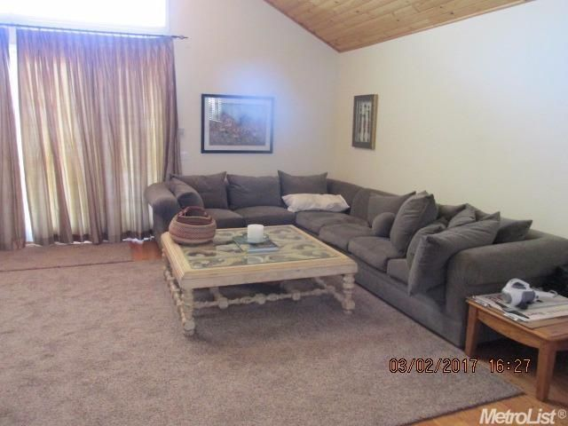 7642 Redhill Way, Browns Valley, CA - USA (photo 5)