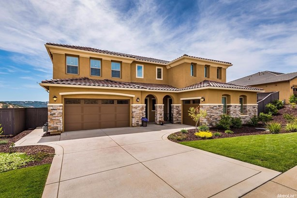5321 Brentford Way, El Dorado Hills, CA - USA (photo 2)