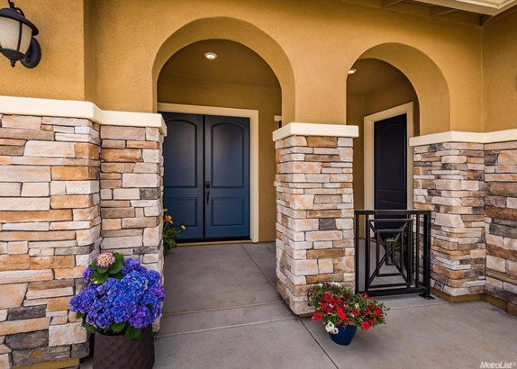 5321 Brentford Way, El Dorado Hills, CA - USA (photo 4)
