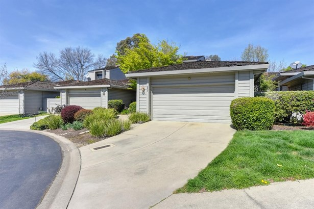292 Castlewood Circle, Roseville, CA - USA (photo 1)