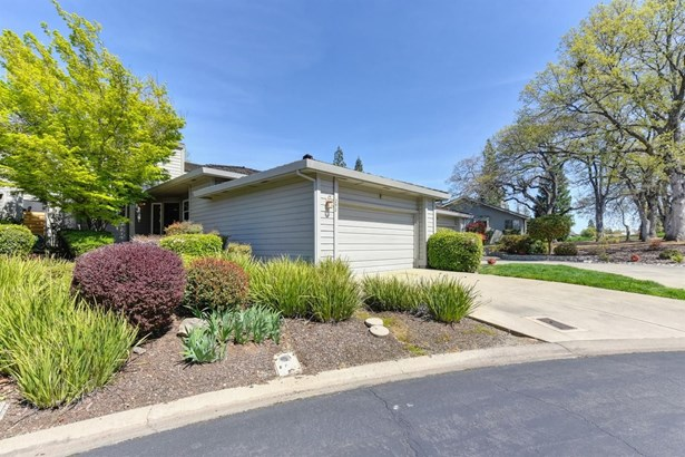 292 Castlewood Circle, Roseville, CA - USA (photo 2)