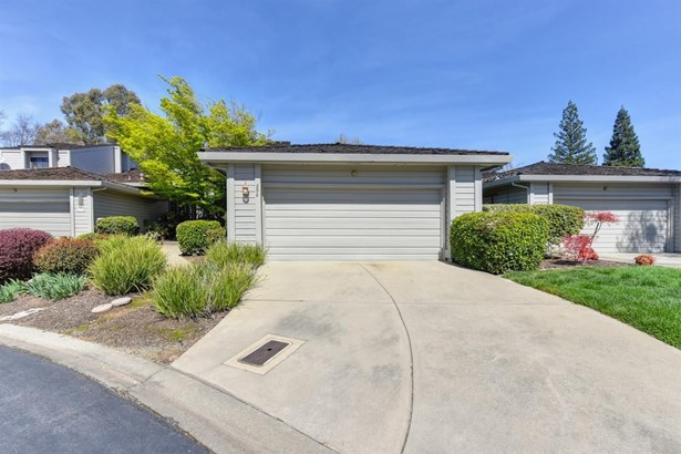 292 Castlewood Circle, Roseville, CA - USA (photo 4)