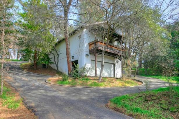 595 Mill Road, Auburn, CA - USA (photo 4)