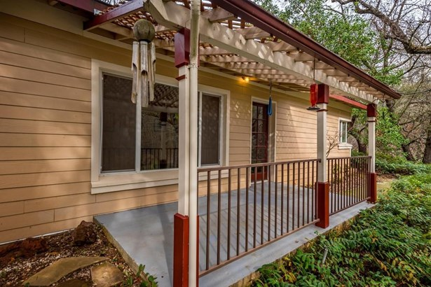 5110 Woodland Drive, Placerville, CA - USA (photo 2)