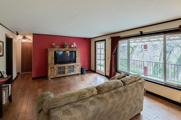 5110 Woodland Drive, Placerville, CA - USA (photo 4)