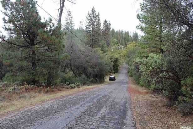 13917 Ingersoll Drive, Dobbins, CA - USA (photo 4)
