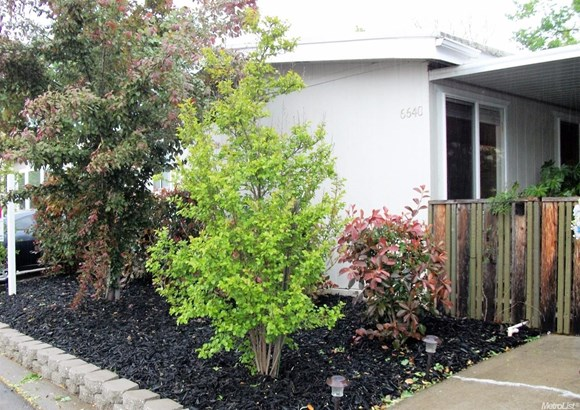 6640 Silver Springs Court, Citrus Heights, CA - USA (photo 2)