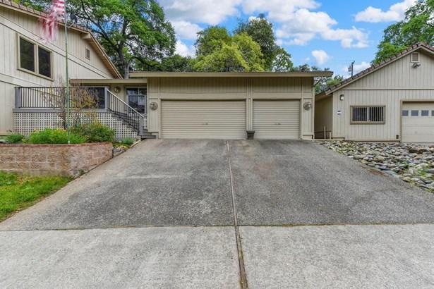 1196 Malcolm Dixon Road, El Dorado Hills, CA - USA (photo 3)