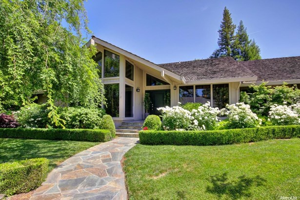 1705 Haggin Grove Way, Carmichael, CA - USA (photo 3)