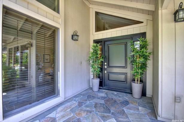 1705 Haggin Grove Way, Carmichael, CA - USA (photo 5)