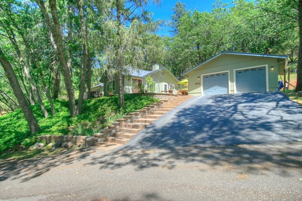 20790 Oak Lane, Colfax, CA - USA (photo 2)