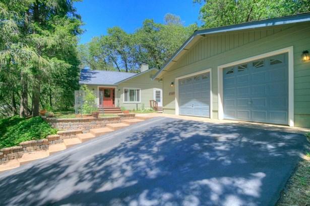 20790 Oak Lane, Colfax, CA - USA (photo 3)
