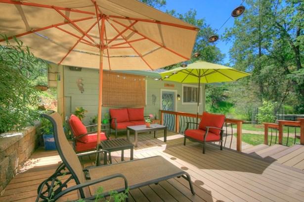 20790 Oak Lane, Colfax, CA - USA (photo 5)