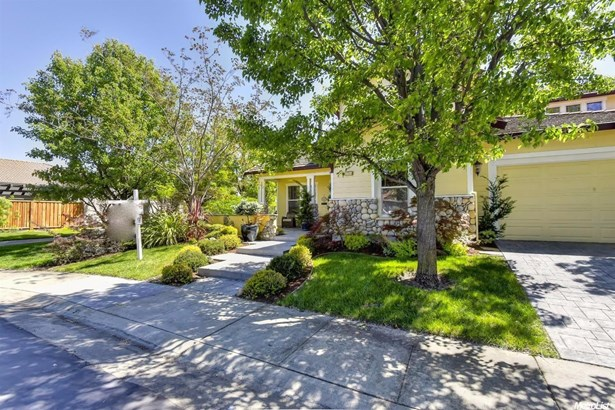 5972 Country Manor Place, Sacramento, CA - USA (photo 1)