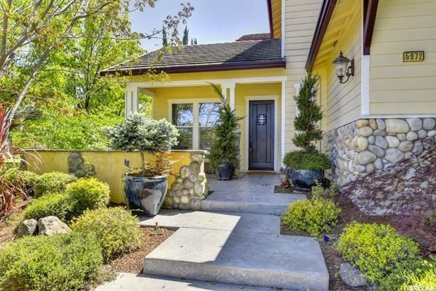 5972 Country Manor Place, Sacramento, CA - USA (photo 2)