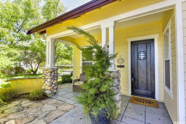 5972 Country Manor Place, Sacramento, CA - USA (photo 3)